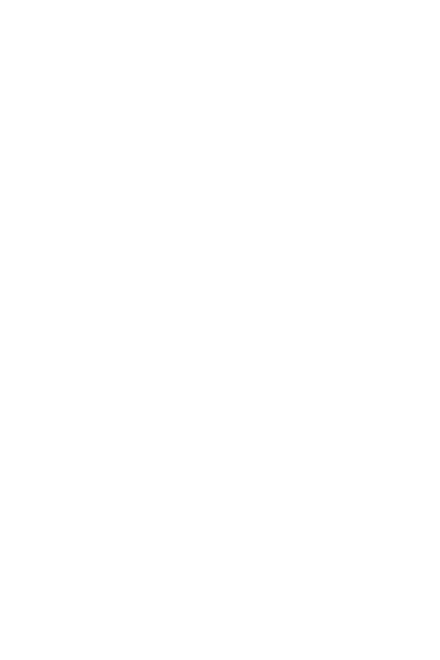 arrow-simple-thin-right